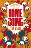 Homegoing (eBook, ePUB)