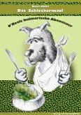 Das Schleckermaul (eBook, ePUB)