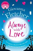Always With Love (eBook, ePUB)