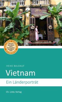 Vietnam - Baldauf, Heike