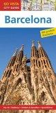 Städteführer Barcelona