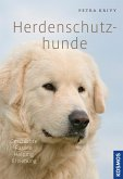 Herdenschutzhunde (eBook, PDF)