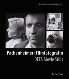 Pathenheimer: Filmfotografin