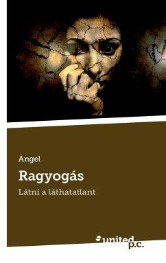 9783710326066 - Angel: Ragyogás - Libro