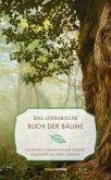 Das literarische Buch der Bäume