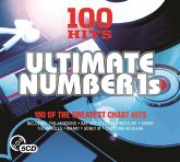 100 Hits-Ultimate Number 1s