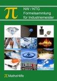 NW / NTG Formelsammlung für Industriemeister