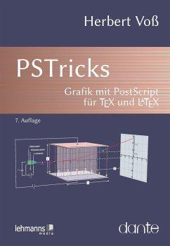 PSTricks - Voß, Herbert