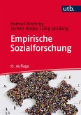 Empirische Sozialforschung