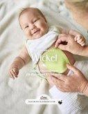 Das große kleine Buch: Wickel