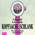 Kopfsache schlank (MP3-Download)