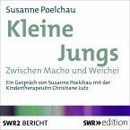 Kleine Jungs (MP3-Download)