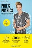 Phil's Physics (eBook, ePUB)