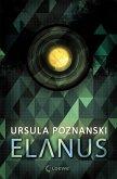 Elanus (eBook, ePUB)