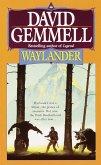 Waylander (eBook, ePUB)