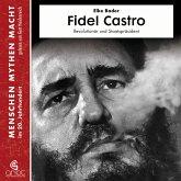 Fidel Castro (MP3-Download)