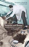 Szenerien und Illusion (eBook, PDF)