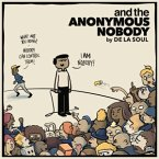 And The Anonymous Nobody (2lp+Mp3)