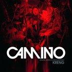 Camino-Original Soundtrack (2lp)