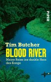 Blood River (eBook, ePUB)