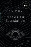 Forward the Foundation (eBook, ePUB)