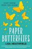 Paper Butterflies (eBook, ePUB)