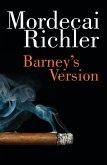 Barney's Version (eBook, ePUB)