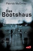 Das Bootshaus (eBook, ePUB)