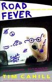 Road Fever (eBook, ePUB)