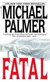 Fatal (eBook, ePUB)