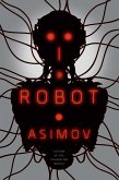 I, Robot (eBook, ePUB)