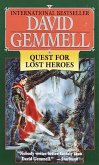 Quest for Lost Heroes (eBook, ePUB)