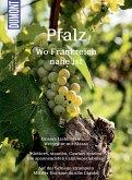 DuMont BILDATLAS Pfalz (eBook, PDF)