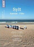 DuMont BILDATLAS Sylt, Amrum, Föhr (eBook, PDF)