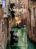 DuMont BILDATLAS Venedig (eBook, PDF)
