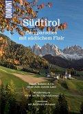 DuMont BILDATLAS Südtirol (eBook, PDF)