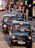 DuMont BILDATLAS London (eBook, PDF)