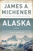 Alaska (eBook, ePUB)