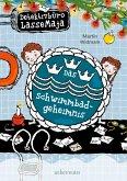 Das Schwimmbadgeheimnis / Detektivbüro LasseMaja Bd.21 (eBook, ePUB)