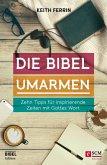 Die Bibel umarmen (eBook, ePUB)