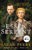 The Essex Serpent (eBook, ePUB)