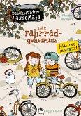 Das Fahrradgeheimnis / Detektivbüro LasseMaja Bd.22 (eBook, ePUB)