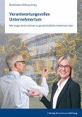 Verantwortungsvolles Unternehmertum (eBook, ePUB)
