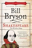 Shakespeare\Shakespeare - wie ich ihn sehe, englische Ausgabe