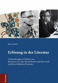 Erlösung in der Literatur (eBook, PDF)