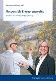 Responsible Entrepreneurship (eBook, PDF)