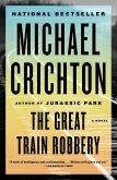 The Great Train Robbery (eBook, ePUB)
