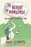 The Height of Nonsense (eBook, ePUB)