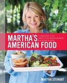 Martha's American Food (eBook, ePUB)