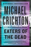 Eaters of the Dead (eBook, ePUB)